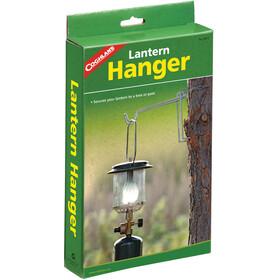 Coghlans Lantern Hanger